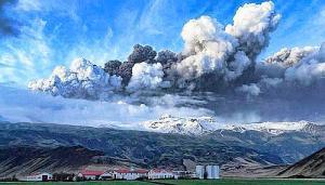 Vulcano Scostumato Il Simplicissimus