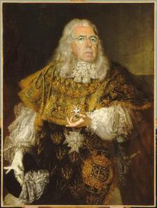 governatore