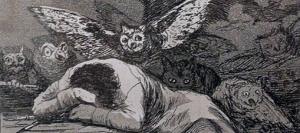 Goya-il-sonno-della-ragione-genera-mostri-part-01