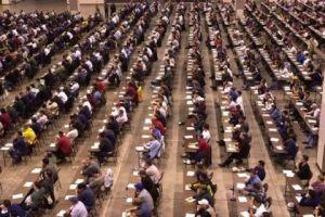 l43-scuola-concorso-docenti-121123141222_medium