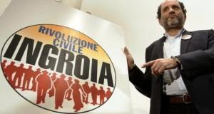 Antonio-Ingroia-con-il-simbolo-di-Rivoluzione-civile