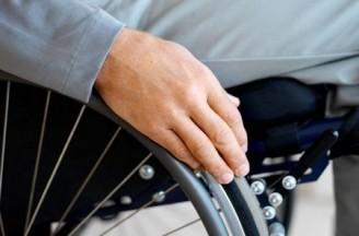disabili_7795-328x216