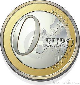 0-euro-thumb11139809