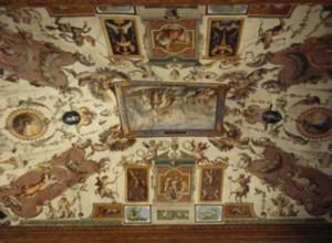 crolla-affresco-galleria-uffizi-586x431
