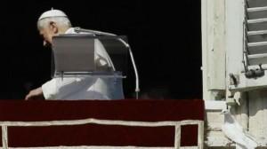 il_messaggio_di_dimissioni_del_papa_6551