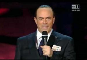 sanremo2013-crozza-berlusco-300x208