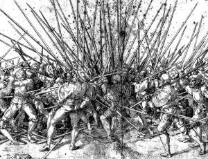 lanzichenecchi-in-battaglia