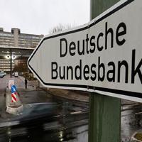 24511626_la-bundesbank-attacca-il-piano-draghi-per-salvare-euro-0