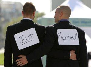 matrimonio-gay4-jpg-crop_display