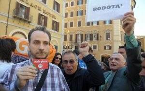 roma_manifestazioni_elezione_quirinale_3_1