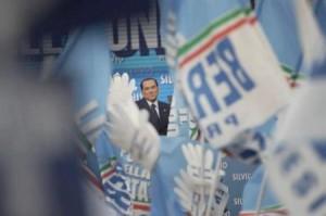 574852_Pdl - manifestazione Brescia