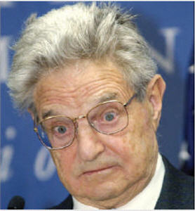 george-soros-fund-management