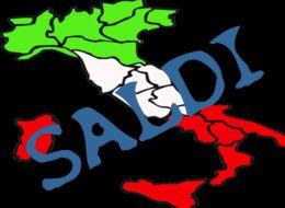 italia-saldi