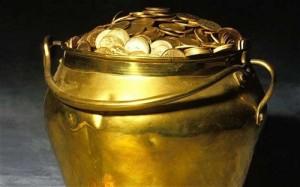Pensioni-d-oro-Germania-e-Italia-a-confronto-500x312