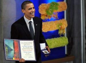obama-nobel-2009