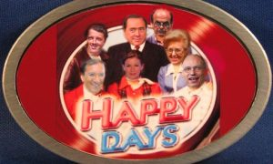 happy_days_rai