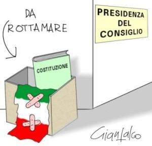 tricolore_costituzione