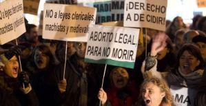 spagna-aborto-default