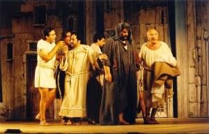 teatro_PLUTO3