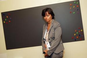 SCUOLA: CARROZZA, MAI PIU' A 25 ANNI SENZA UN GIORNO LAVORO