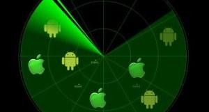 apple_google_radar
