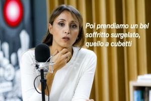 Benedetta-Parodi-2