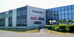 Senlis_(Oise),_zone_industrielle,_Electrolux
