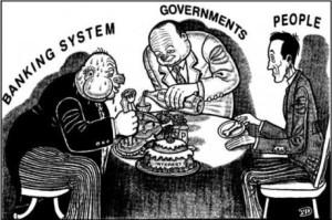 banchieri-truffa-debito-pubblico