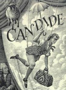 Candide-picture
