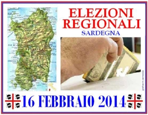elezioni-regionali-sardegna-20141