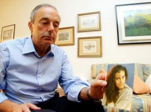 ELUANA: PAPA', INTERRUZIONE TRATTAMENTI E RISERVATEZZA