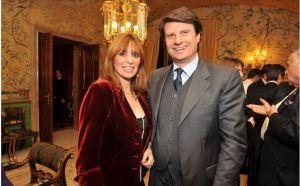 roma_le_baby_prostitute_dei_parioli_indagato_il_marito_della_mussolini-0-0-394559