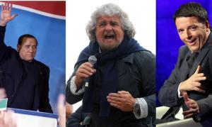 Napolitano-contro-i-tre-leader.-I-tre-leader-contro-il-palazzo_h_partb