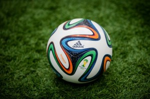 Adidas-Brazuca-2014-World-Cup-Ball-650x433