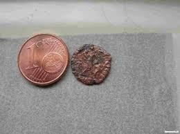 Euro d'Egitto