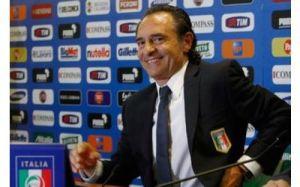 youfeed-mondiali-2014-prandelli-cambiera-l-italia-contro-l-uruguay-cosi-come-chiede-l-opinione-pubblica