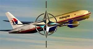 Boeing malesiano, nato