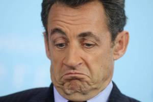 Sarkozy1
