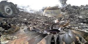 aeroplano-abbattuto-malesia-ucraina-russia-600x300