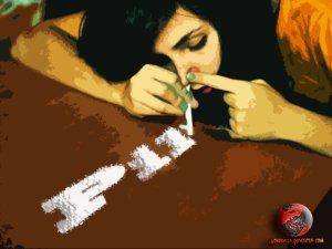 Pil droga prostituzione