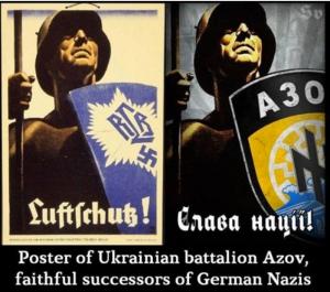 Azov-battaglione-nazista-poster
