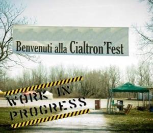 cialtronfest2015_400x0