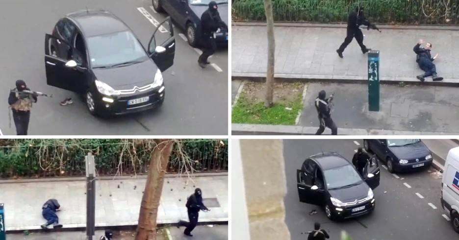 Image Result For Parigi A Tutti I Costi