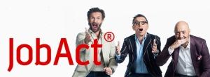 Job act - Il simplicissimus