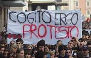 proteste_studentesche