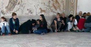 tunisi-attacco-museo-del-bardo-default