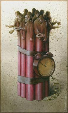 artwork-satire-cartoonist-pawel-kuczynski-polish-19-0