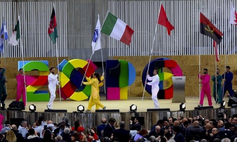 expo-15-inaugurazione-palco-1000x600