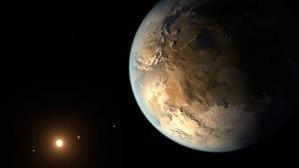 Kepler-452-b