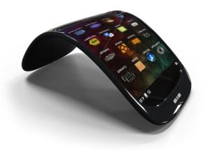 flexible-smartphone